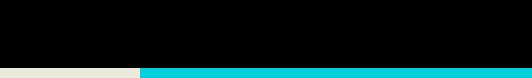 Marc Feldman Logo